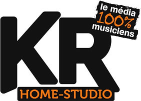 logo-krhomestudio-medium.jpg