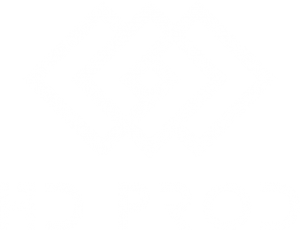 hdprod.png