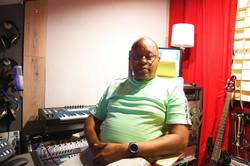 Ursus Studio
