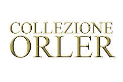 Collezione Orler logo.jpg