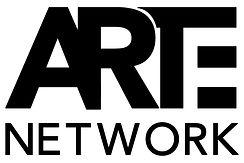 ArteNetwork logo w.jpg