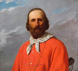 Garibaldi, Giuseppe.jpg