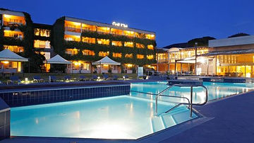 Golf hotel Punta ala.jpg