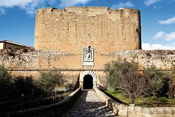 Fortezza Orsini Sorano.jpg