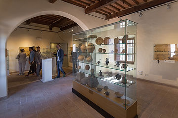 Palazzo-Nerucci-Castel-del-Piano-1.jpg