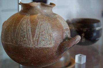 Archeologico Pellegrini.jpg