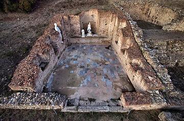 Roselle archeologica.jpg