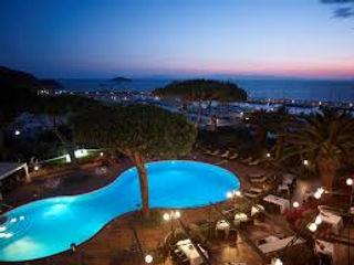 Baglioni resort punta ala.jpeg