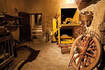 f1_42_casas_museo_monticello.jpg