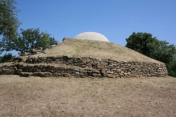 vetulonia area archeologica.jpg