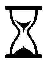 icon-hourglass-4.jpg