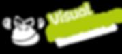 Logo_BG_BLACK_80.png
