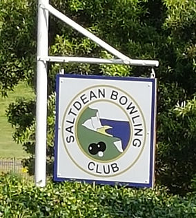 Saltdean Bowls.jpg