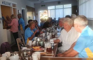 Saltdean Bowling Club 25.9.21.jpg