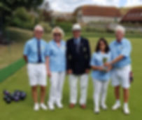 club handicaps pairs 1 2019.jpg