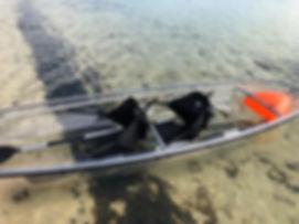 GLASS CANOE BOAT.jpg