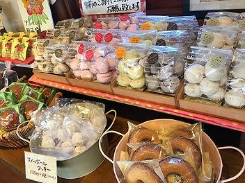 3焼き菓子.jpg