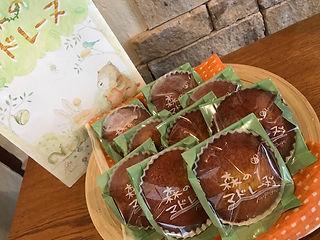 焼き菓子3.jpg