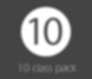 10classpack.png