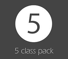 5classpack.png