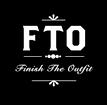 FTO.png