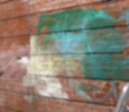 graffiti-page (2).jpg