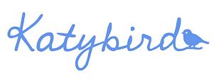 Katybird logo_blue on white.png