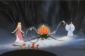 cinderella-pumpkin-large.jpg