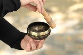 campana-tibetana.jpg
