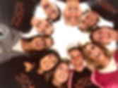 foto JM in cerchio.jpeg