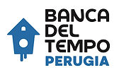 LOGO_BDT_PERUGIA.jpg