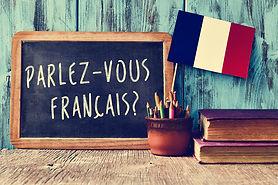 lettera-in-francese-esame-terza-media-or