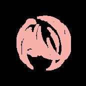 MAW_Logo_2x2-Blush-01.png