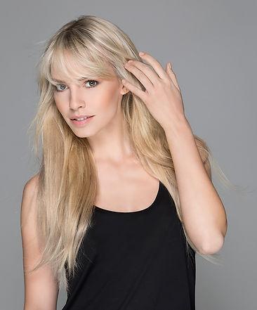 ew_powerpieces_Hair In_1_light_blonde.jp