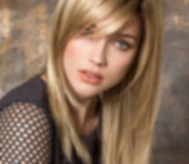 ewcodemono_01main_lg_Sandy_Blonde_Rooted