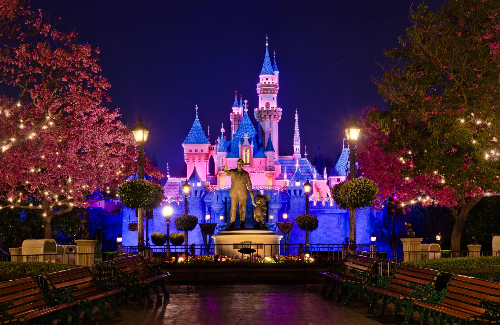 Disney-Castle-High-Resolution-Wallpaper.