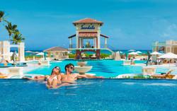 Emerald-Bay-Resort-Pool.jpg