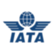 Iata_official_logo.png