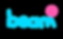 beam logos (3).png