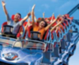 roller-coaster-2.jpg