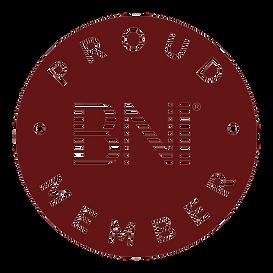 bni-proud-member-seeklogo_edited.png