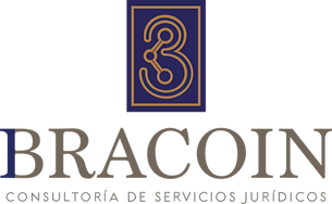 BRACOIN.png