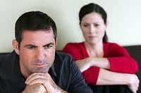 Détective privé Brest pour divorce