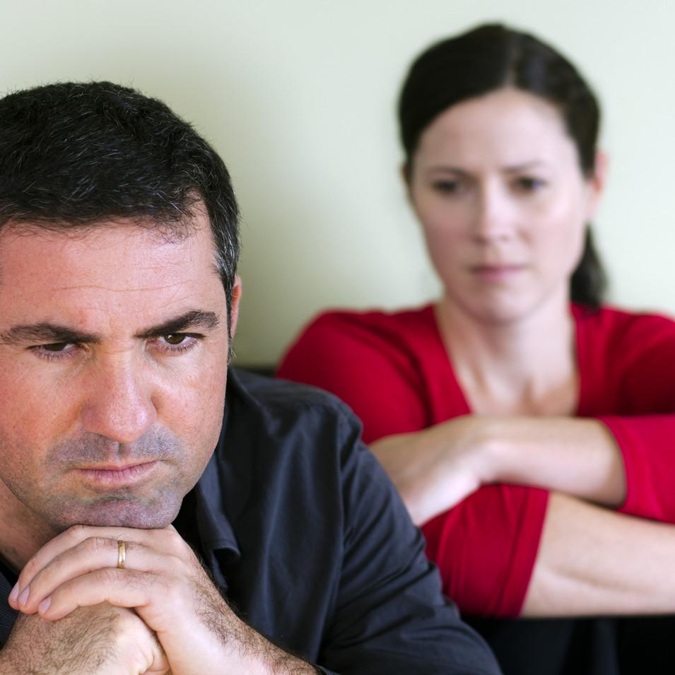 adultère,divorce, enquête de moralité prénuptiale, relation extra-conjugale, garde d'enfants, prestation compensatoire, pension alimentaire, constat d'huissier
