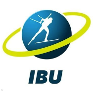 So, What's the IBU?