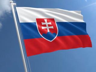 Osrblie, Slovakia Youth/Junior World Championships