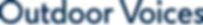Wordmark_RGB_NAVY-01_preview_edited.png