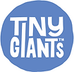 tiny giants.png