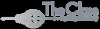 The+Class+Logo+Grey.png