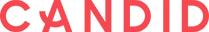 CandidWordmark_Red-3x.png